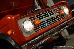 1976_Bronco_JS_01.14.15_003