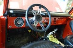 1976_Bronco_JS_01.19.15_001