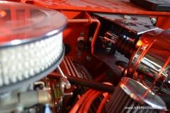 1976_Bronco_JS_01.19.15_014