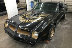 1976_Pontiac_TransAmLE_KG_2019-03-13.0002