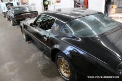 1976_Pontiac_TransAmLE_KG_2019-03-14.0003
