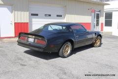 1976_Pontiac_TransAmLE_KG_2019-03-14.0008