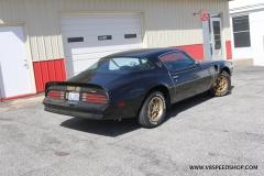 1976_Pontiac_TransAmLE_KG_2019-03-14.0009