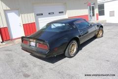 1976_Pontiac_TransAmLE_KG_2019-03-14.0010