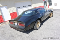 1976_Pontiac_TransAmLE_KG_2019-03-14.0011