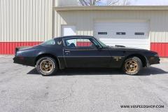 1976_Pontiac_TransAmLE_KG_2019-03-14.0020