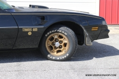1976_Pontiac_TransAmLE_KG_2019-03-14.0023