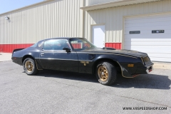 1976_Pontiac_TransAmLE_KG_2019-03-14.0024