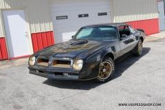 1976_Pontiac_TransAmLE_KG_2019-03-14.0025