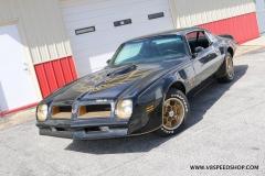 1976_Pontiac_TransAmLE_KG_2019-03-14.0026