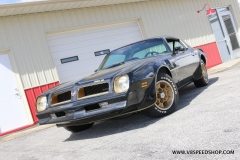 1976_Pontiac_TransAmLE_KG_2019-03-14.0027