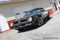 1976_Pontiac_TransAmLE_KG_2019-03-14.0028