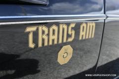 1976_Pontiac_TransAmLE_KG_2019-03-14.0035