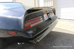 1976_Pontiac_TransAmLE_KG_2019-03-14.0037