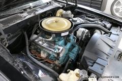 1976_Pontiac_TransAmLE_KG_2019-03-18.0001