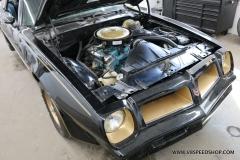 1976_Pontiac_TransAmLE_KG_2019-03-18.0004