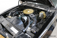 1976_Pontiac_TransAmLE_KG_2019-03-18.0005