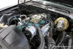 1976_Pontiac_TransAmLE_KG_2019-03-18.0006