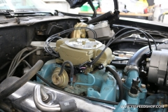 1976_Pontiac_TransAmLE_KG_2019-03-18.0011