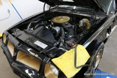 1976_Pontiac_TransAmLE_KG_2019-04-01.0001