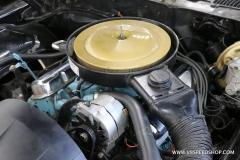 1976_Pontiac_TransAmLE_KG_2019-04-01.0002