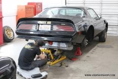 1976_Pontiac_TransAmLE_KG_2019-04-11.0006