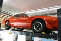 1976_Pontiac_TransAm_DE_2019-06-20.0007