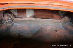 1976_Pontiac_TransAm_DE_2019-06-20.0089