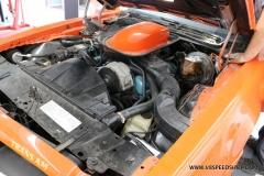 1976_Pontiac_TransAm_DE_2019-06-20.0103