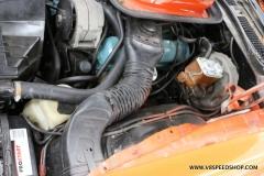 1976_Pontiac_TransAm_DE_2019-06-20.0104