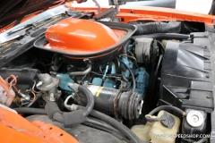 1976_Pontiac_TransAm_DE_2019-06-20.0108