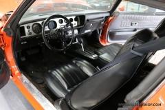 1976_Pontiac_TransAm_DE_2019-06-20.0113