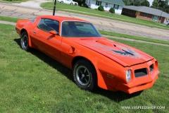 1976_Pontiac_TransAm_DE_2019-06-24.0117