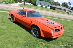 1976_Pontiac_TransAm_DE_2019-06-24.0118