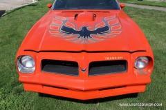 1976_Pontiac_TransAm_DE_2019-06-24.0120