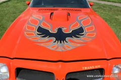 1976_Pontiac_TransAm_DE_2019-06-24.0121