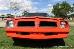 1976_Pontiac_TransAm_DE_2019-06-24.0122