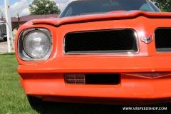 1976_Pontiac_TransAm_DE_2019-06-24.0123