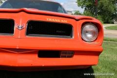 1976_Pontiac_TransAm_DE_2019-06-24.0124
