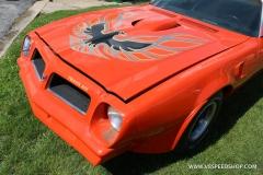 1976_Pontiac_TransAm_DE_2019-06-24.0126