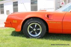 1976_Pontiac_TransAm_DE_2019-06-24.0127
