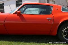 1976_Pontiac_TransAm_DE_2019-06-24.0128