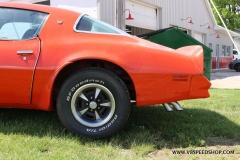 1976_Pontiac_TransAm_DE_2019-06-24.0129