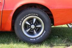 1976_Pontiac_TransAm_DE_2019-06-24.0130