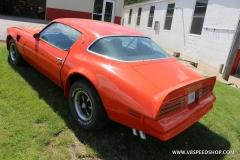 1976_Pontiac_TransAm_DE_2019-06-24.0131