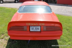 1976_Pontiac_TransAm_DE_2019-06-24.0133