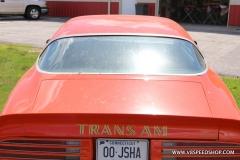 1976_Pontiac_TransAm_DE_2019-06-24.0134