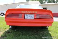 1976_Pontiac_TransAm_DE_2019-06-24.0135