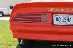 1976_Pontiac_TransAm_DE_2019-06-24.0136