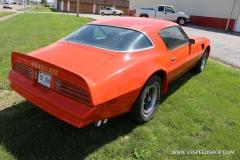 1976_Pontiac_TransAm_DE_2019-06-24.0138